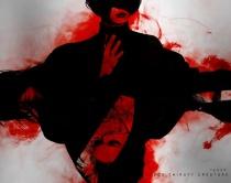 lynch. - Blood Thirsty Creature CD+DVD LTD
