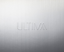 lynch. - Ultima 2 CD+Blu-ray LTD