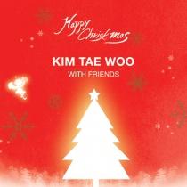 KIM TAE WOO - with Friends (KR)
