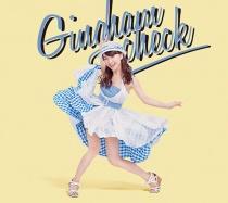 AKB48 - Gingham Check Regular Type A