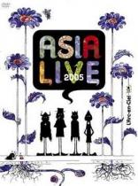 L'Arc-en-Ciel - Asialive 2005