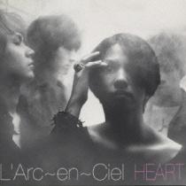 L'Arc-en-Ciel - Heart