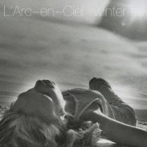 L'Arc-en-Ciel - Winter fall