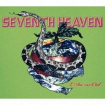L'Arc-en-Ciel - Seventh Heaven