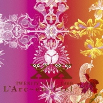 L'Arc-en-Ciel - XX TWENITY 1997-1999