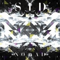 SID - NOMAD