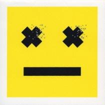 L'Arc-en-Ciel - Smile