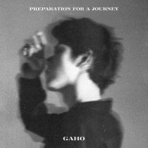 Gaho - Mini Album Vol.1 - Preparation For a Journey (KR)