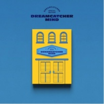DREAMCATCHER - DREAMCATCHER SPECIAL EDITION (MIND VER.) (KR) PREORDER