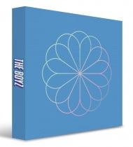 THE BOYZ - Single Album Vol.2 - Bloom Bloom (KR)