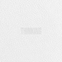 Zico - Vol.1 - THINKING (KR)