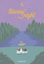 Momoland - Special Album - Starry Night (KR)