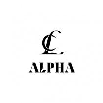 CL - [ALPHA] (COLOR Version) (KR) PREORDER