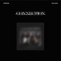 UP10TION - Vol.2 - CONNECTION (KiT ALBUM) (KR)