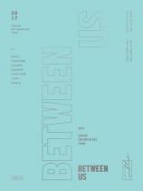 CNBLUE - 2017 CNBLUE - BETWEEN US TOUR (KR)