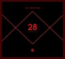 Cheetah - Vol.1 [28 IDENTITY] (KR) [Neo Anniversary Price]