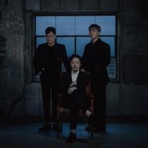JANG DEOK CHEOL - Mini Album Vol.1 Group (KR)