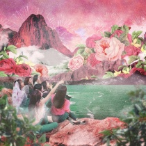 Oh My Girl - Mini Album Vol.6 - Remember Me (Reissue) (KR)