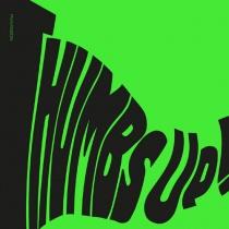 Pentagon - Mini Album Vol.7 - Thumbs Up! (KR)