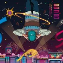 Lee Hong Ki (FTIsland) - Mini Album Vol.2 - DO N DO (KR)