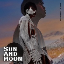 Sam Kim - Vol.1 - Sun And Moon (KR)