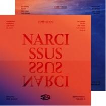 SF9 - Mini Album Vol.6 - NARCISSUS (KR)