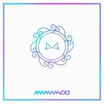 MAMAMOO - Mini Album Vol.9 - White Wind (KR)