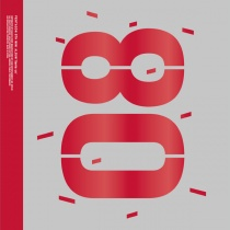 PENTAGON - Mini Album Vol.8 - Genie:us (KR)