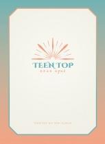 Teen Top - Mini Album Vol.9 - DEAR.N9NE (DRIVE Ver.) (KR) [Neo Anniversary Price]