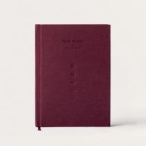 AOA - Mini Album Vol.6 - NEW MOON (KR)