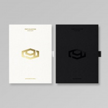 SF9 - Vol.1 - FIRST COLLECTION (KR)
