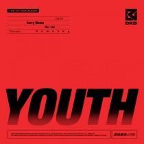 DKB - Mini Album Vol.1 - Youth (KR)