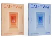 ASTRO - Mini Album Vol.7 - GATEWAY (KR)
