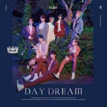 E'LAST - Mini Album Vol.1 - Day Dream (KR)