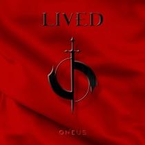 ONEUS - Mini Album Vol.4 - Lived (KR)