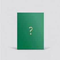 Mamamoo - Mini Album Vol.10 - TRAVEL (light green ver.) (KR) [Neo Anniversary Price]
