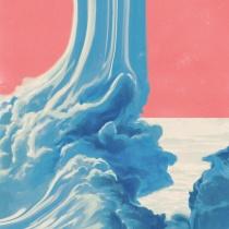 Colde - Mini Album Vol.3 idealism (KR)