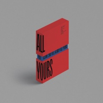 Astro - Vol.2 - All Yours (YOU Ver.) (KR)