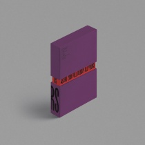 Astro - Vol.2 - All Yours (US Ver.) (KR)