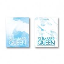 Brave Girls - Mini Album Vol.5 - Summer Queen (KR) PREORDER
