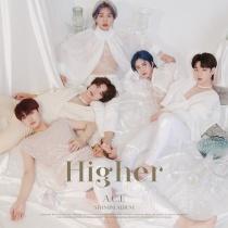 A.C.E - Mini Album Vol.5 - SIREN : DAWN (KR) PREORDER