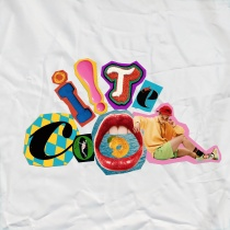 DPR LIVE - EP Album - IITE COOL (KR)