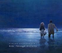 Violet Evergarden Movie OST