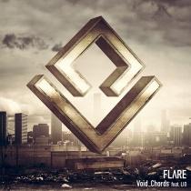 Arifureta: From Commonplace to World's Strongest Intro Theme: FLARE