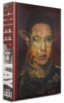 Lay - Mini Album Vol.2 - LAY 02 SHEEP (KR)