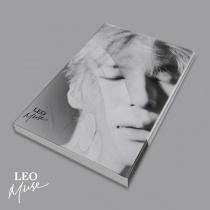 Leo (VIXX) - Mini Album Vol.2 - Muse (Kihno Album) (KR)