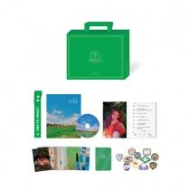 Loona - 2020 Summer Package LOONA ISLAND (KR)