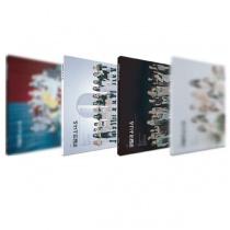 Loona - Mini Album Vol.4 - [&] (KR) PREORDER