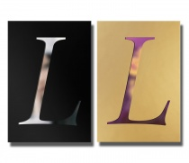 LISA (BLACKPINK) - Single Album Vol.1 - LALISA - SIGNED CD + PHOTOCARD EVENT!
