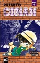 Detektiv Conan 6
